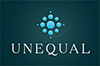logo unequal